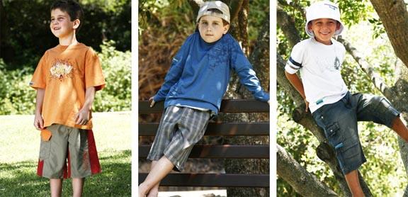 مجموعة ملابس اطفال منوعة رائعة naartjieimage.jpg