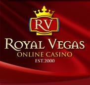 Spielen online casino uk