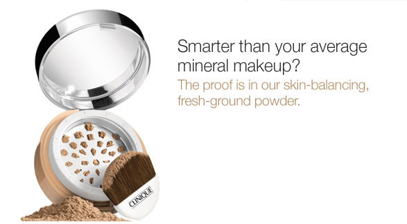 Great clinique superbalanced powder image here, check it out