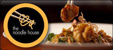 house noodle doha Under  Restaurants Jumeirah – The House EPR – goes Noodle  Down