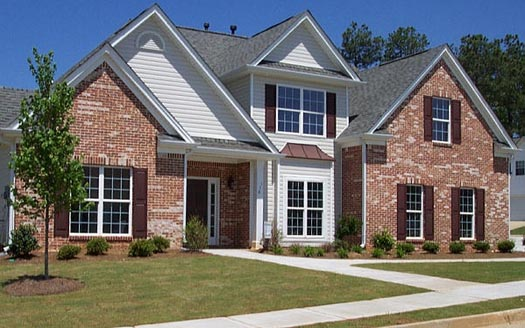 integrity roofing amp exteriors is offering insurance deductible assistance and free 35 point roof