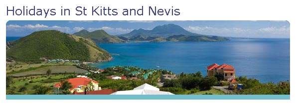 British Airways Increases Flights To St Kitts And Nevis