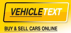 The Website Vehicletext.Com Provides A Reliable And Fast Way To Sell Cars Online, Giving An Ad Valuable Online Exposure