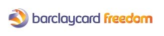 Barclaycard Freedom Scheme Customers To Receive Boost From npower