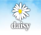 Daisy Confirms North East Presence With Acquisition Site Remaining Open