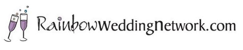 National Wedding Company