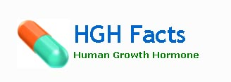 HGH Supplement Review Is Now Available Online
