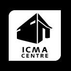 ICMA Centre Launches New Portfolio Simulation Platform