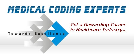 ... for these webinar times? Register for our ICD-10 Webinar Recordings