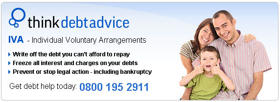 Make Overpayments To Lower Cost Of Credit Card Debt