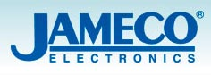 Jameco Catalog Features Large Hadron Collider