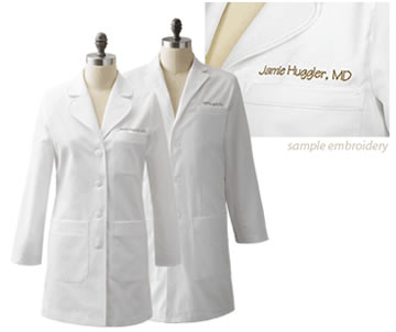 Medical Apparel | EPR Healthcare News