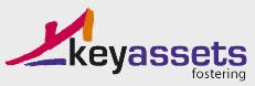 Key Assets SA company