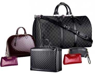 259f358130c4 Stylish Handbags  Replica Designer Handbags Best Websites
