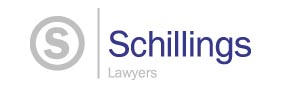Schillings Recommend Key Changes To Privacy And Reputation Protection