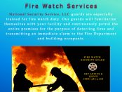 5-fire-watch-services