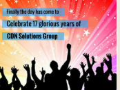 17th-Foundation-Day-CDN-Solutions-Group