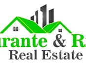 Durante and Rich Property Management and Real Estate