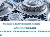 Machine Industry Research Reports