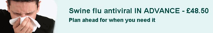 Supply Tamiflu Online