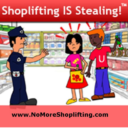 effects of retail theft Will a misdemeanor for retail theft only affect retail related jobs or every job i got this misdemeanor about 2 years ago, shortly after i applied for a job at lexington law firm and did.