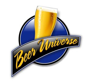 Beer Universe Announces Launch of iPhone App