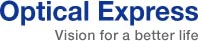 Optical Express Now On Twitter