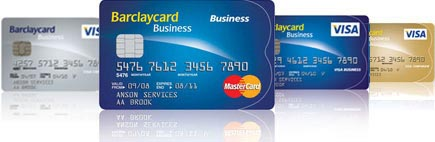Barclaycard to pilot new visa corporate card as well as being a standard visa corporate card this innovative new card enables deloitte employees to remotely access their company it system via a reheart Images