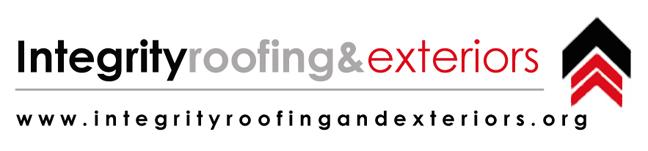 integrityroofingandexteriors.org