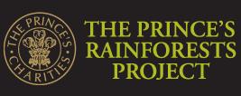 rainforestsos.org