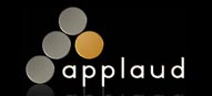 applaudsolutions