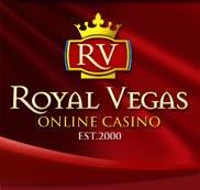 Vegas online spel 2012