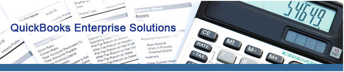 Accession Technology Offers Custom Programming For Quickbooks Clients