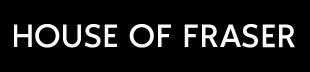 House of Fraser Announce Online Availability Of La Prairie
