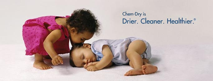 Chem-Dry Quality Care's Investment