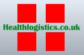 healthlogistics.jpg (169×111)