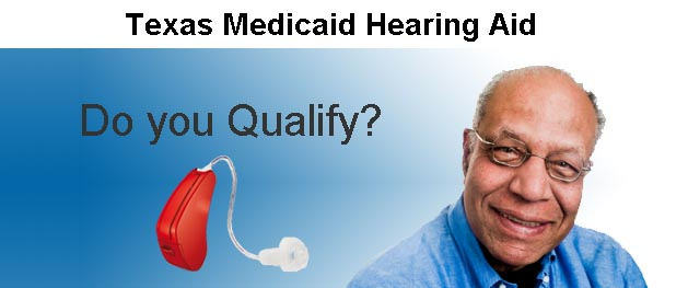 Medicaid Hearing Aids