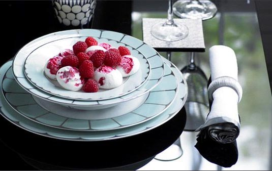 House of Fraser Introduces New Homeware Collection