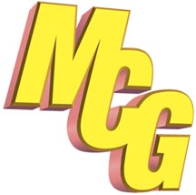 MCG To Acquire Digital Communications