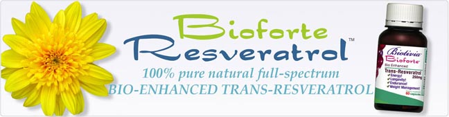 Biotivia Has Announced 15% Off Its Natural Supplement Range For US Armed Forces Personnel Serving In Afghanistan, Iraq And Korea