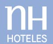 NH Hotels Declares Solutions For Eco-Design