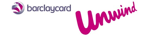 Barclaycard Unwind sponsors Heart's Fourth Love Music Live
