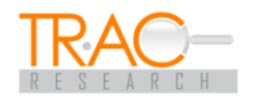 TRAC Research Partners with CloudSlam 2010 to Present Key Trends for Managing Cloud Performance