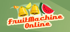 FruitMachineOnline Helps Players Find Tasty Games To Try Online