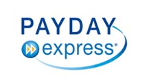 Payday Loans Specialist Demonstrate Continued Success in the Battle Against Identity Fraud