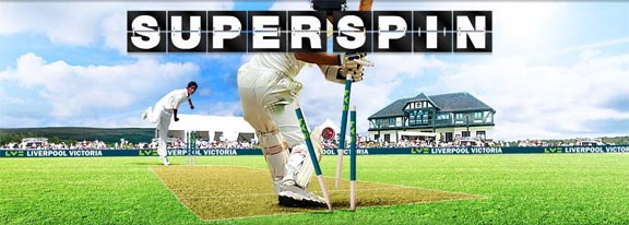 LV= Launches Super Spin Cricket Viral Game Designed By InboxDMG