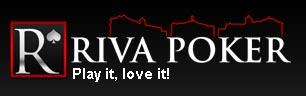 Riva Poker - Online Poker New Generation