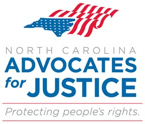 Goldsboro Attorney / Former Legislator Elected President Of North Carolina Advocates For Justice