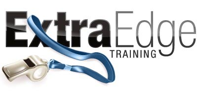 ExtraEdgeTraining.com - Connecting Athletes with Private Coaches
