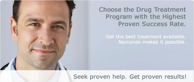 Narconon International Urges Rehabilitation Centers To Get The Word Out To The Public
